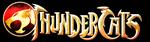 Thundercats