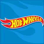 Hot_Wheels