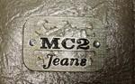 Mc2 Jeans