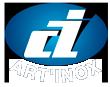 Art'Inox