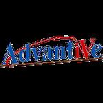 ADVANTIVE
