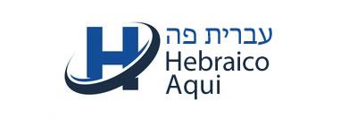 TECLADO HEBRAICO BAIXAR