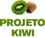 Projeto Kiwi