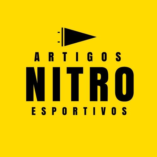 0c72e2b993 Acessórios Esportivos - Nitro Artigos Esportivos