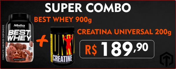 https://www.suplementosonlinebrasilia.com.br/bcaa-aminoacidos