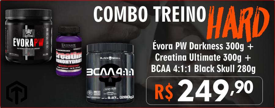 https://www.suplementosonlinebrasilia.com.br/dextrose-dextrox-01kg-bodyaction-
