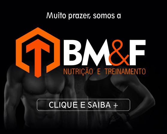 https://www.suplementosonlinebrasilia.com.br/emagrecimento-e-definicao