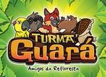 Turminha Guará