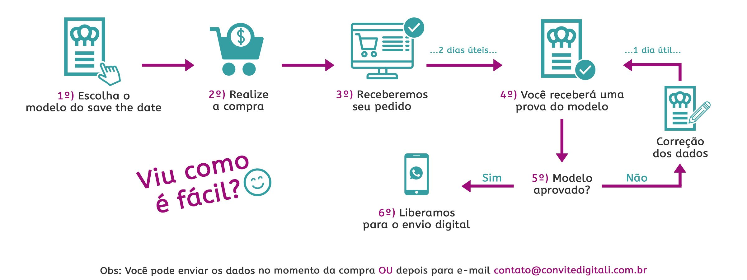 Save-the-date-digital-15-anos-realeza-whatsapp-imprimir