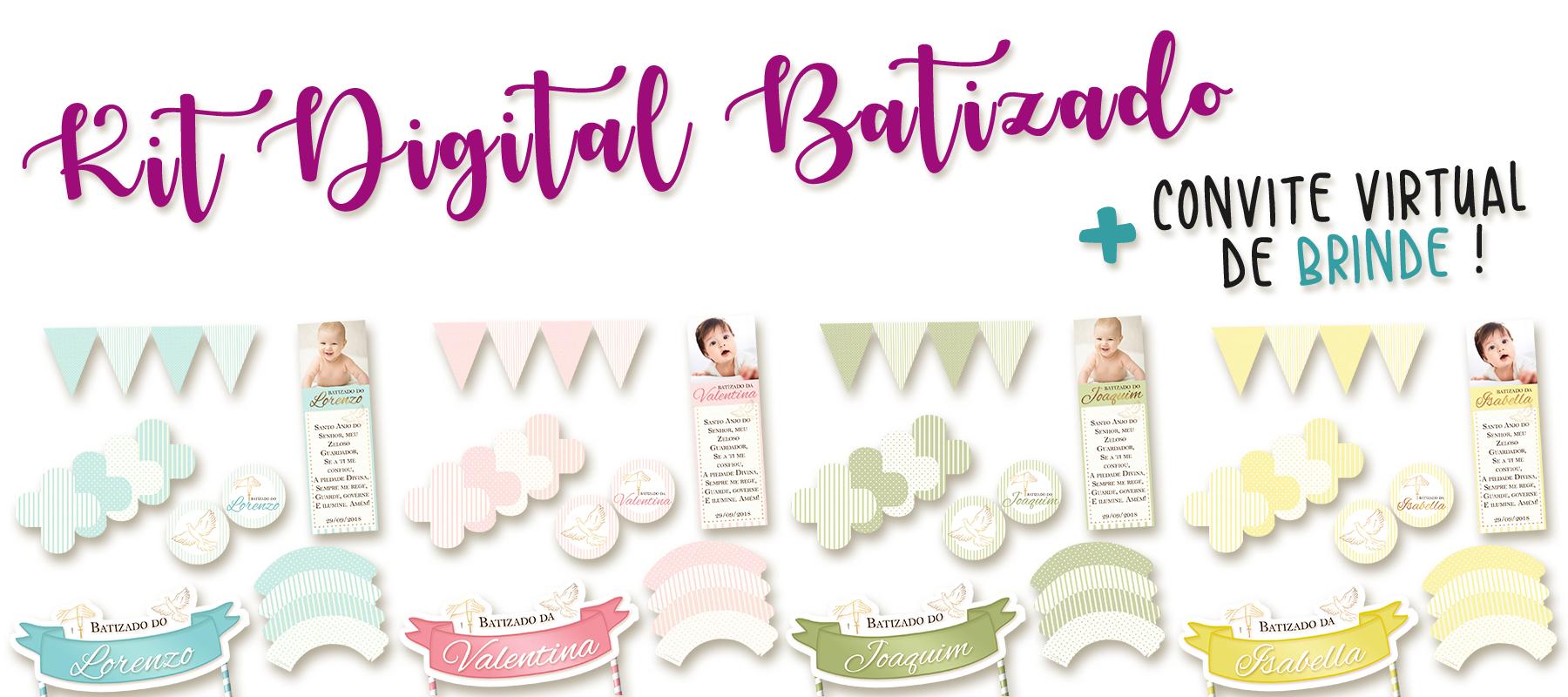 convite-digital-batizado