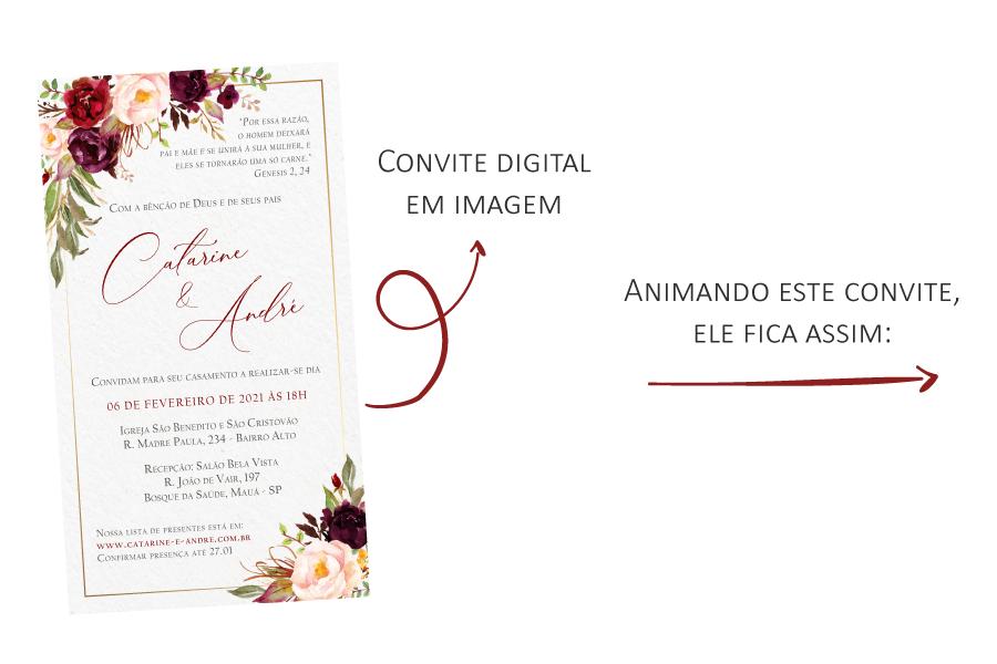 convite-digital-animado-em-video