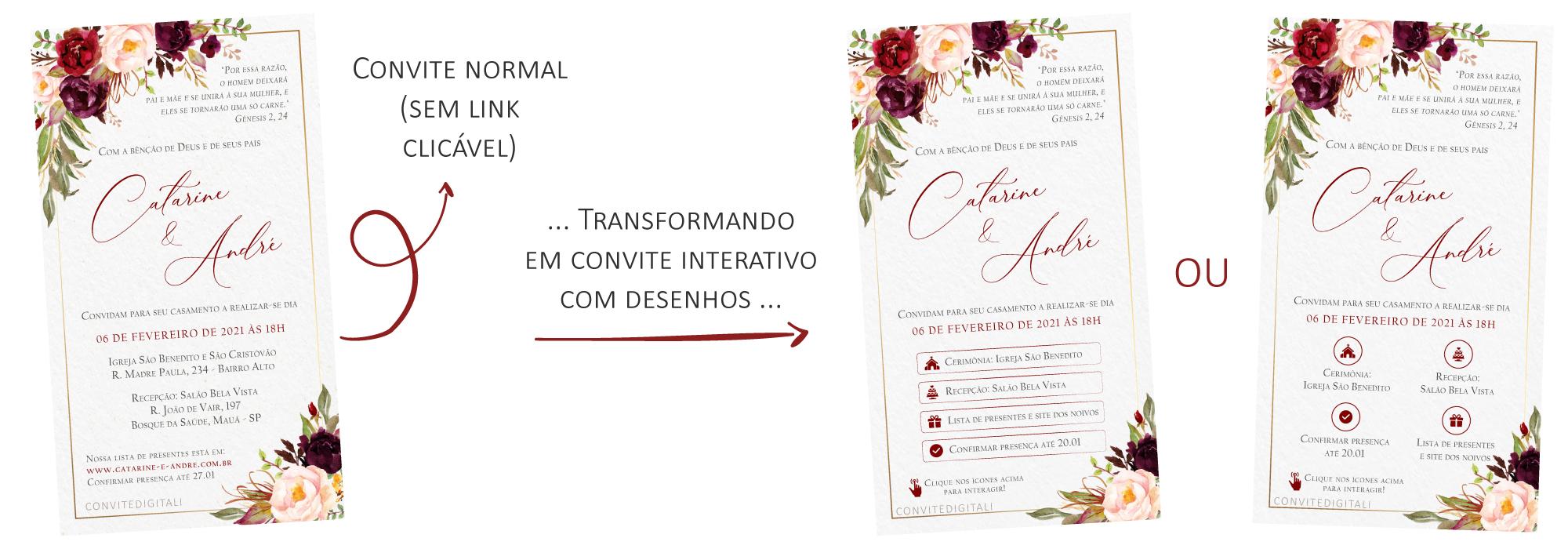 convite-digital-interativo-com-link-clicavel