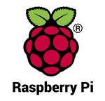 Raspberry IOT para consoles retro