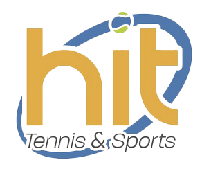 678e29feba061 Hit Tennis Sports - Loja de Tennis Panamby Morumbi - Loja de artigos  esportivos Panamby Morumbi