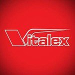 Vitalex