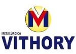 Vithory