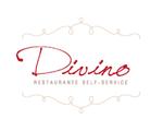 divino restaurante belo horizonte mg