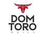 restaurante dom toro grill belo horizonte mg