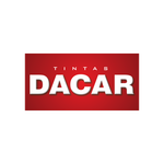 Dacar