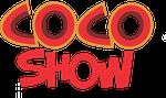 Coco Show