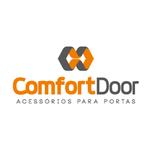 CONFORT DOOR