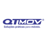 QTMOV