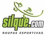 Silque.com