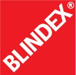 Blindex®