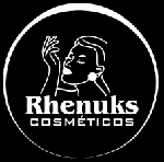 Rhenuks Cosméticos