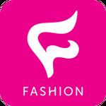 Fashion Cosméticos