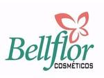 Bellflor Profissional