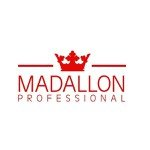 Madallon Professional