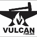 VULCAN FORJA