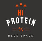 Hi Protein