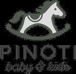 Pinoti Baby