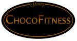CHOCOFITNESS