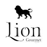 LION GOURMET