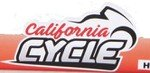 California Cycle