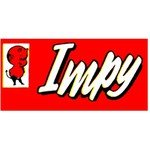 Impy Toys