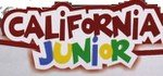 California Junior