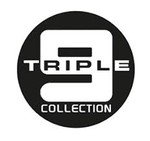 Triple 9 Collection