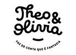 THEO & OLIVIA