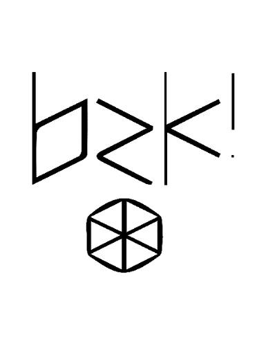DGK - BZK - Store 09ab44c36abd4