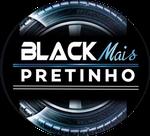 Black Mais Pretinho