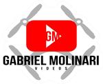 GM Videos