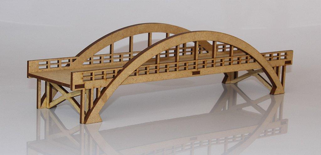 Ponte Arco A