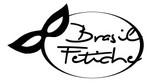 Brasil Fetiche