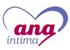 Ana Íntima