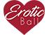 Erotic Ball