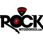Mitos do Rock